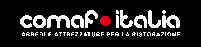 COMAF ITALIA