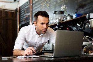 La road map tecnologica per la ripartenza