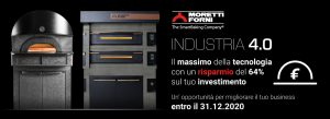Moretti Forni è 4.0