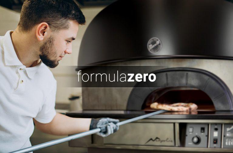 Read more about the article Moretti Forni FORMULA ZERO: il finanziamento facile a ZERO interessi