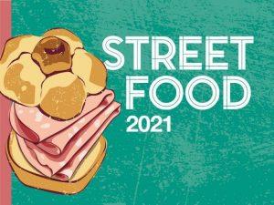 Guida Street Food 2021 del Gambero Rosso. Tutti i premiati
