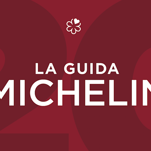 NUOVI RISTORANTI STELLATI 2021: È USCITA LA GUIDA MICHELIN