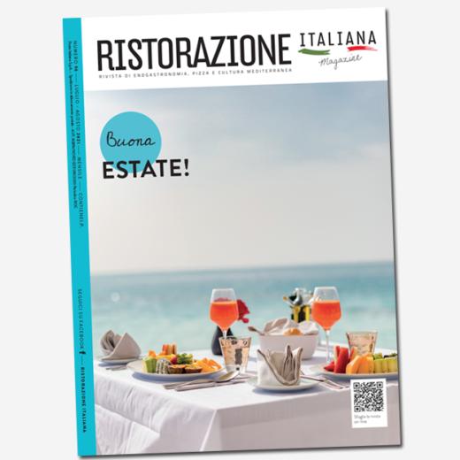 Read more about the article RIM LUGLIO AGOSTO 2021: BUONA ESTATE!