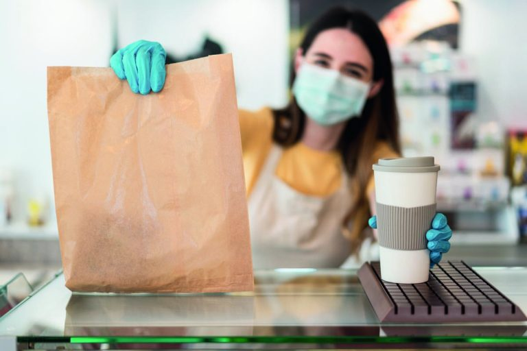 Read more about the article FOOD DELIVERY: CHI È IL RESPONSABILE DELLA SICUREZZA ALIMENTARE?