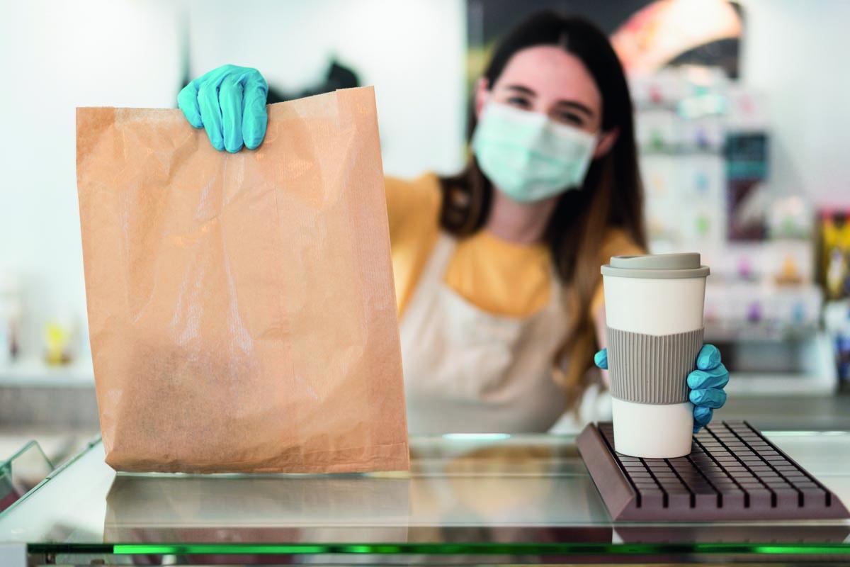 You are currently viewing FOOD DELIVERY: CHI È IL RESPONSABILE DELLA SICUREZZA ALIMENTARE?