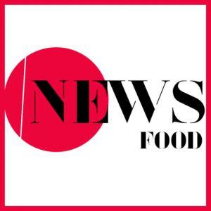 FOOD: LE NEWS DI OTTOBRE DALLE AZIENDE