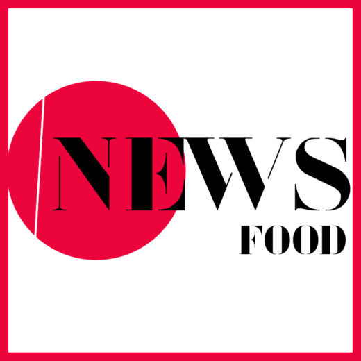 You are currently viewing FOOD: LE NEWS DI OTTOBRE DALLE AZIENDE